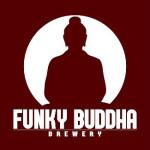Funky buddha brewery Florida